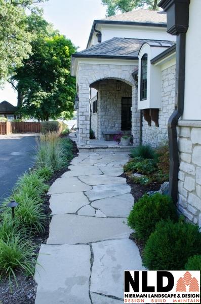 Lakewood-Residence-NLD-13
