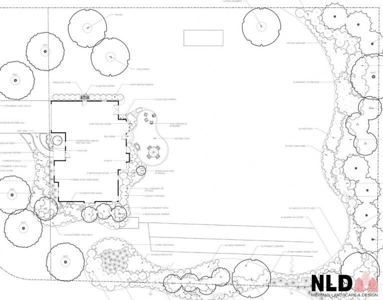 NLD-Landscape-Designs