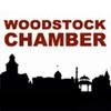 woodstockilchamber_logo_100x100