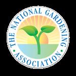 Gardening Association