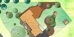 Landscape Design,