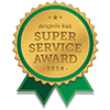 Angies-List-Super-Service-Award-2014-100x100