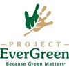 project-evergreen-100x100