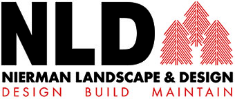 Nierman Landscape & Design Inc.