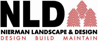 Nierman Landscape & Design Inc.